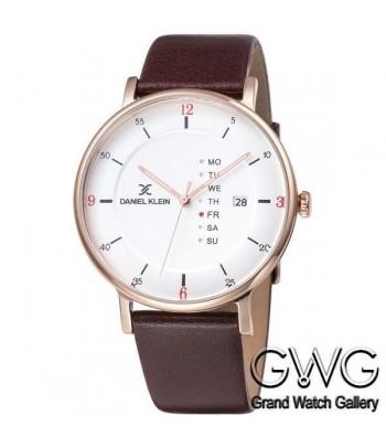 Daniel Klein DK11826-4 мужские кварцевые часы