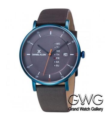 Daniel Klein DK11826-6 мужские кварцевые часы