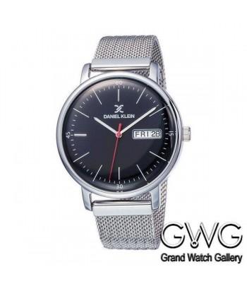 Daniel Klein DK11827-2 мужские кварцевые часы