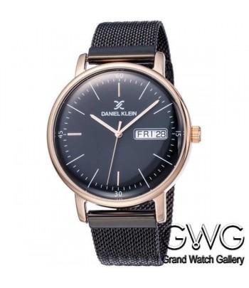 Daniel Klein DK11827-5 мужские кварцевые часы