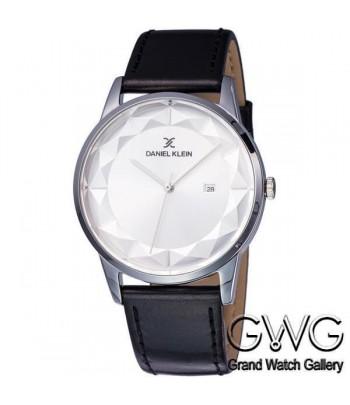Daniel Klein DK11828-1 мужские кварцевые часы