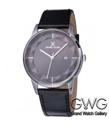 Daniel Klein DK11828-2 мужские кварцевые часы