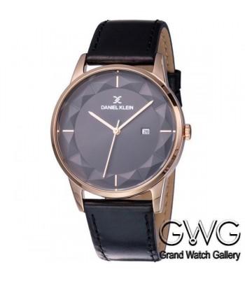 Daniel Klein DK11828-4 мужские кварцевые часы