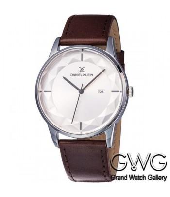 Daniel Klein DK11828-5 мужские кварцевые часы