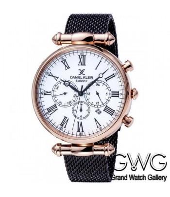 Daniel Klein DK11829-4 мужские кварцевые часы