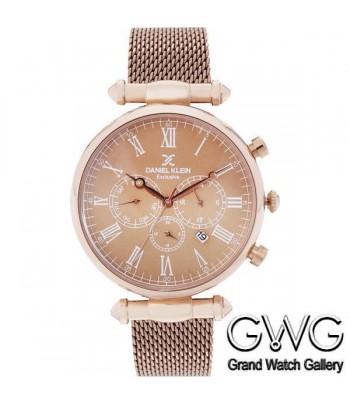 Daniel Klein DK11829-5 мужские кварцевые часы