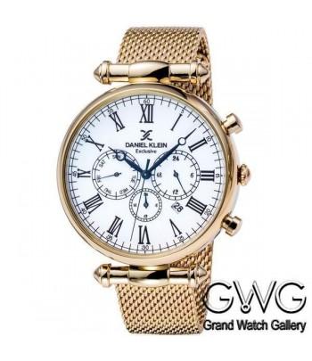 Daniel Klein DK11829-6 мужские кварцевые часы