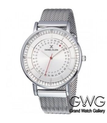 Daniel Klein DK11830-1 мужские кварцевые часы