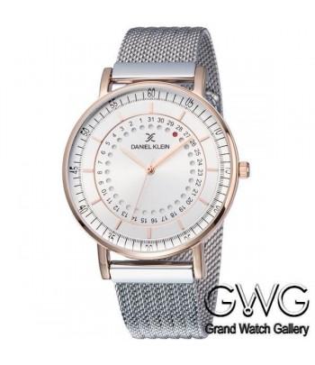 Daniel Klein DK11830-2 мужские кварцевые часы