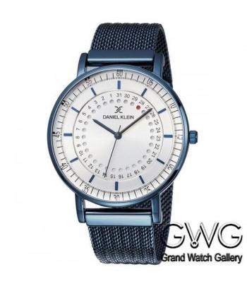 Daniel Klein DK11830-4 мужские кварцевые часы