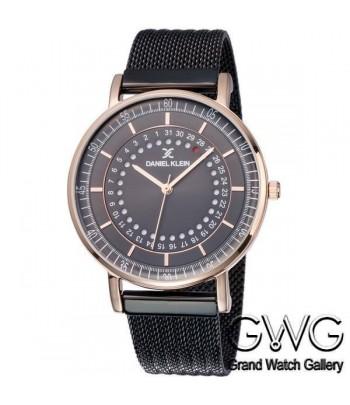 Daniel Klein DK11830-5 мужские кварцевые часы