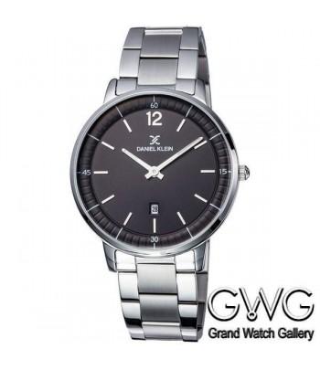 Daniel Klein DK11831-1 мужские кварцевые часы