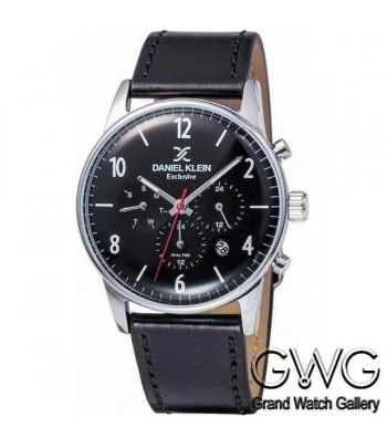 Daniel Klein DK11832-2 мужские кварцевые часы