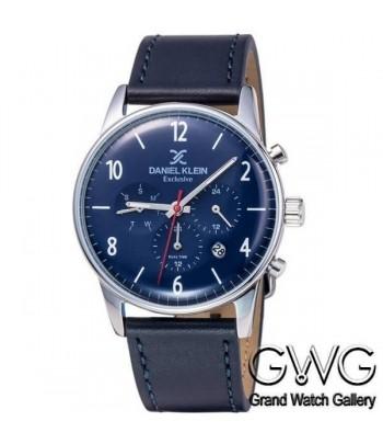 Daniel Klein DK11832-3 мужские кварцевые часы