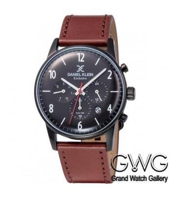 Daniel Klein DK11832-4 мужские кварцевые часы