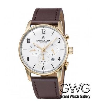 Daniel Klein DK11832-5 мужские кварцевые часы