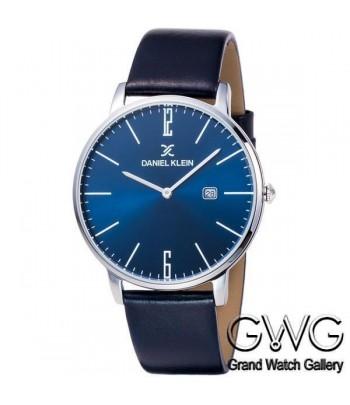 Daniel Klein DK11833-4 мужские кварцевые часы