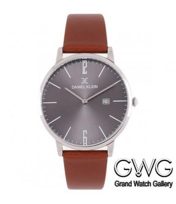Daniel Klein DK11833-6 мужские кварцевые часы