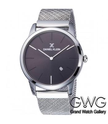 Daniel Klein DK11834-1 мужские кварцевые часы