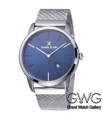 Daniel Klein DK11834-2 мужские кварцевые часы