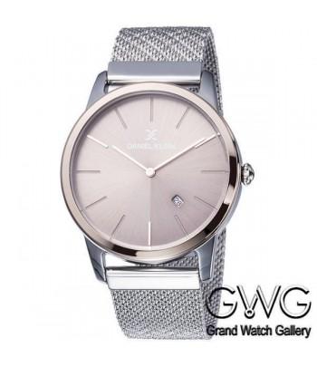 Daniel Klein DK11834-4 мужские кварцевые часы