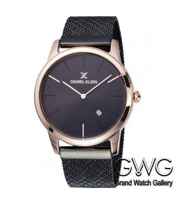 Daniel Klein DK11834-5 мужские кварцевые часы