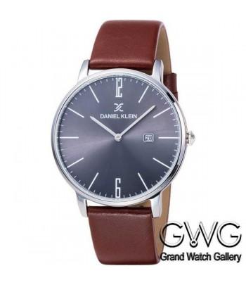 Daniel Klein DK11834-6 мужские кварцевые часы