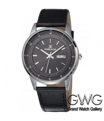 Daniel Klein DK11835-1 мужские кварцевые часы