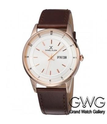 Daniel Klein DK11835-2 мужские кварцевые часы