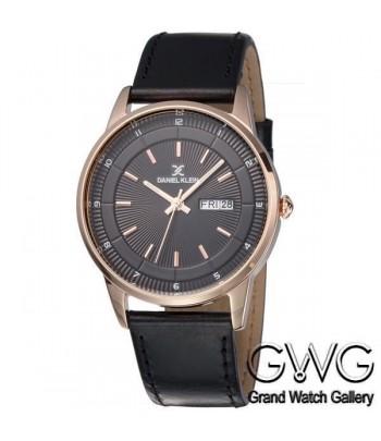 Daniel Klein DK11835-4 мужские кварцевые часы