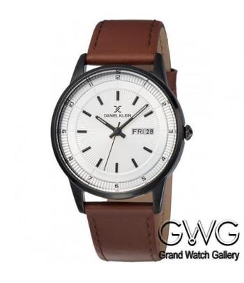 Daniel Klein DK11835-6 мужские кварцевые часы