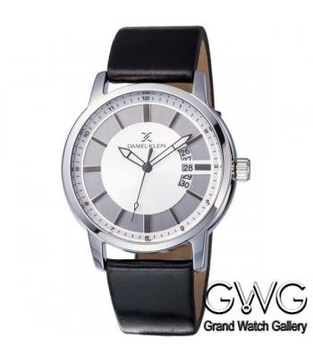 Daniel Klein DK11836-1 мужские кварцевые часы