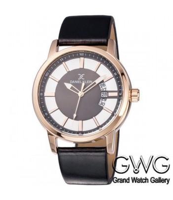Daniel Klein DK11836-2 мужские кварцевые часы