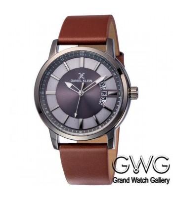 Daniel Klein DK11836-3 мужские кварцевые часы