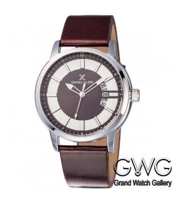 Daniel Klein DK11836-4 мужские кварцевые часы
