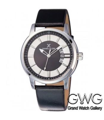 Daniel Klein DK11836-5 мужские кварцевые часы