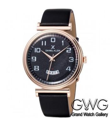 Daniel Klein DK11837-2 мужские кварцевые часы