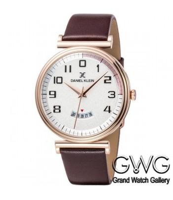 Daniel Klein DK11837-3 мужские кварцевые часы