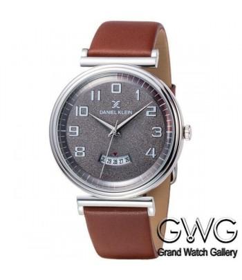 Daniel Klein DK11837-4 мужские кварцевые часы