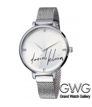 Daniel Klein DK11839-1 женские кварцевые часы