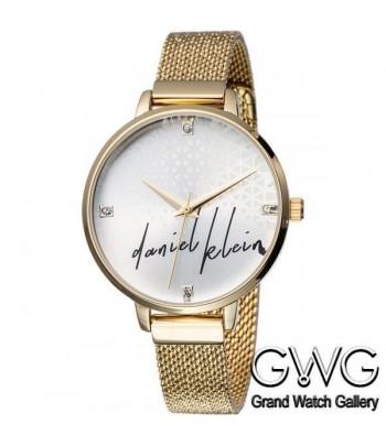 Daniel Klein DK11839-2 женские кварцевые часы