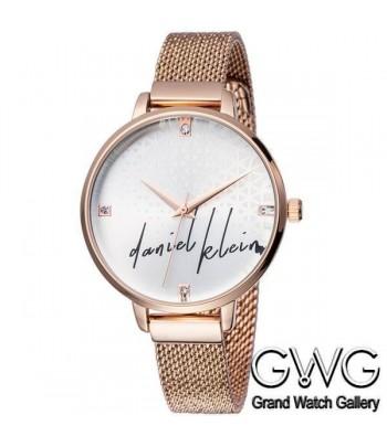 Daniel Klein DK11839-3 женские кварцевые часы