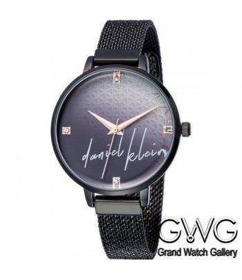 Daniel Klein DK11839-4 мужские кварцевые часы