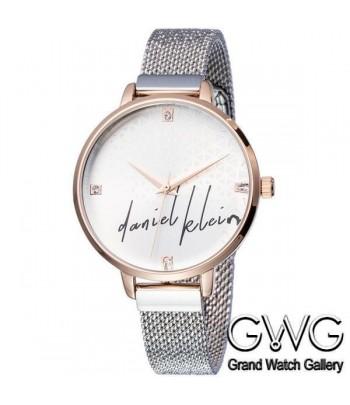 Daniel Klein DK11839-5 женские кварцевые часы