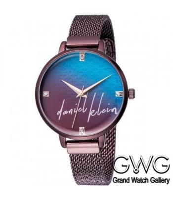 Daniel Klein DK11839-6 мужские кварцевые часы