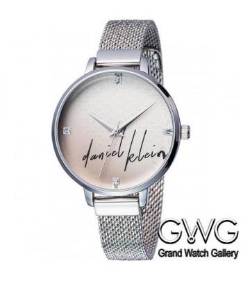 Daniel Klein DK11839-7 женские кварцевые часы