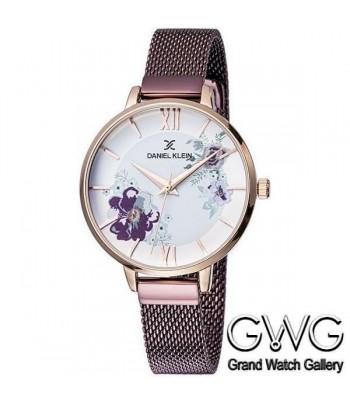 Daniel Klein DK11840-5 женские кварцевые часы