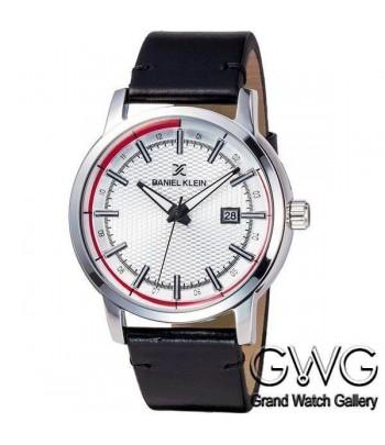 Daniel Klein DK11841-1 мужские кварцевые часы