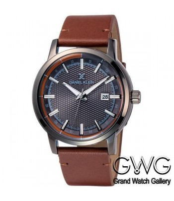 Daniel Klein DK11841-3 мужские кварцевые часы