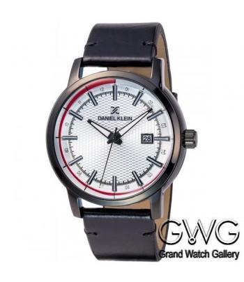 Daniel Klein DK11841-4 мужские кварцевые часы